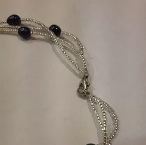Jewelry - Free add on item with purchase of $10 more